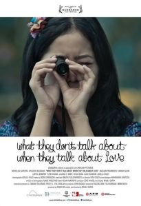 45TjIF_Dont-Talk-Love---Official-Poster--Inline
