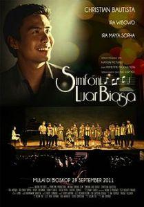 Simfoni_Luar_Biasa